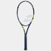 Evoke 102, tennisracket senior