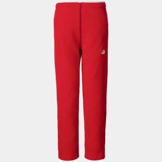 Didriksons Byxor Barn & Jr Barn & juniorkläder | XXL