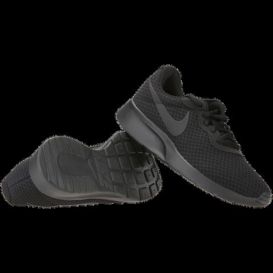 Nike Wmns Viale SvartSvart Sneakers Dam Försäljning