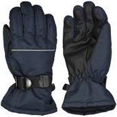 Thermal Gloves, handskar junior