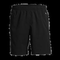 huge discount 92926 75345 Essential Techno Shorts, träningsshorts herr