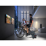 Zumo Interactive Smart Trainer, cykeltrainer
