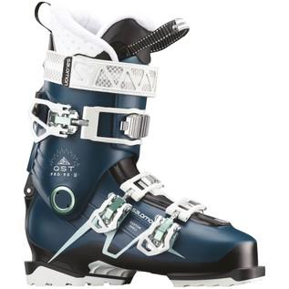 Slalompjäxor Stort utbud av alpinpjäxor online | XXL