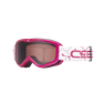 Goggles Teleporter Pink 18/19