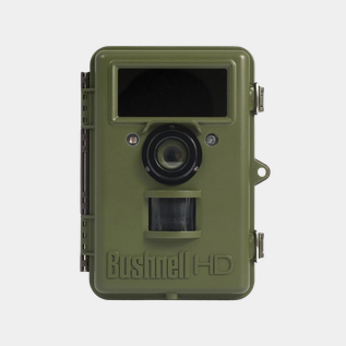 Bushnell Jakt Outdoor products | XXL