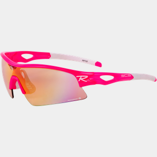 Rossignol MF Multi sport glasses, multisportglasögon