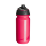 Shanti bottle w/waterlock 500 ml, cykelflaska