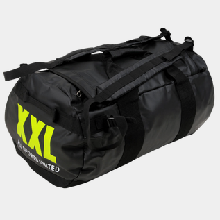 Duffle Bag 90L