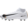 Mercurial Superfly 6 Academy MG / Q2 19, fotbollssko senior