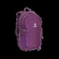 Violet Ryggsäck 30 liter  75f714efe1333