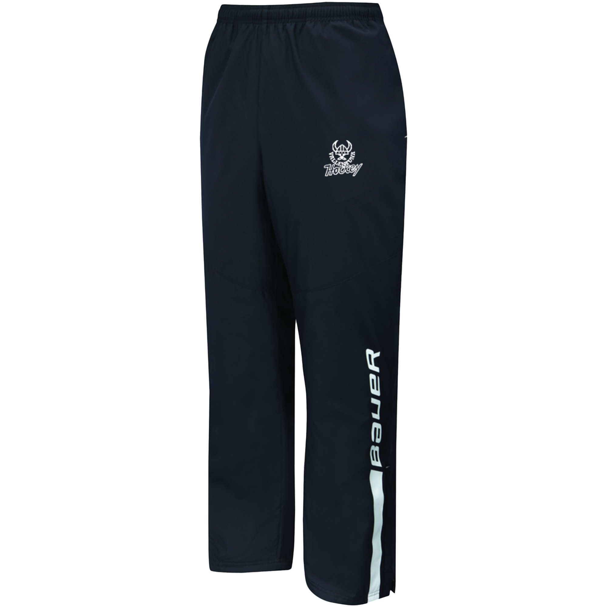 adidas TIERRO 13 Goalkeeper 34 Pant Padded Trouser for Soccer