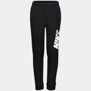 Nike Byxor Barn & Jr Barn & juniorkläder | XXL