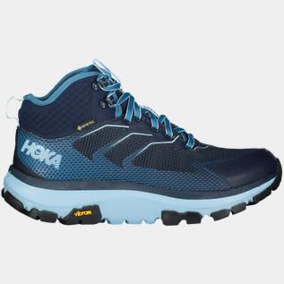 Walkingskor och Hikingskor Stort utbud online   XXL
