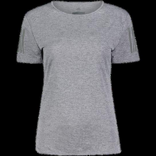 tee shirt femme adidas xxl