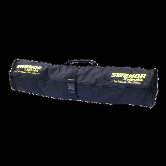 Roller Ski bag Swenor 19, rullskidväska