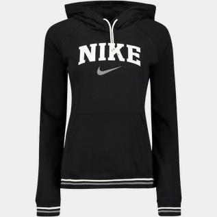 Nike Fritidströjor Dam Tröjor Dam | XXL