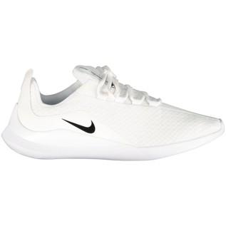 Nike Skor Storlek 35.5 Fyndhörna | XXL