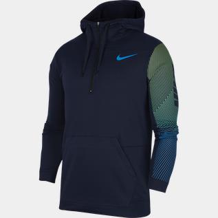 Nike Tröjor Herr Herrkläder | XXL