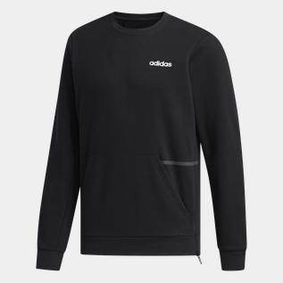 adidas Herrkläder Kläder | XXL