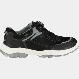 Skor online stort utbud av skor till dam, herr och barn