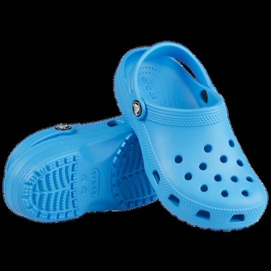 Sandaler och crocs Barn Storlek 36 Barnskor | XXL