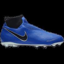 new product 4e257 32f0c Phantom Vision Academy DF FG MG, fotbollssko junior