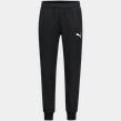 Essential Logo Pants, joggingbyxa herr