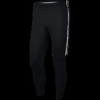 lowest price 6bf1e 204a0 Dry Squad KP, träningsbyxa senior. 299 - Nike