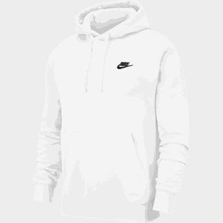 Nike Tröjor Herr Storlek XXL Herrkläder | XXL