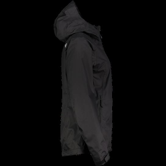 The North Face Fornet Jacket, skaljacka dam Svart