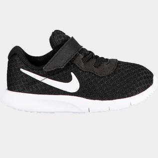 Nike Tanjun Tdv, fritidssko baby Svart Fritidsskor och sneakers Barn | XXL