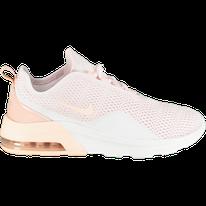 huge discount 1edff 9b856 Air Max Motion 2, fritidssko dam. 899 - · Nike