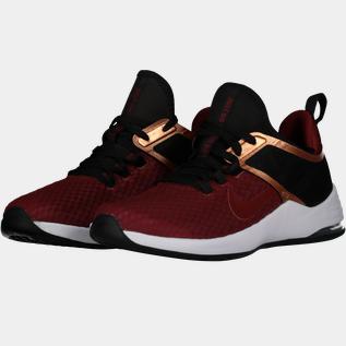 Nike Löparskor Dam Damskor | XXL