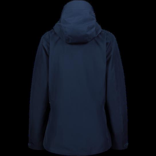 Zodiac II Jacket, skaljacka dam
