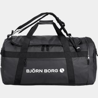Ryggsäckar & Väskor | XXL