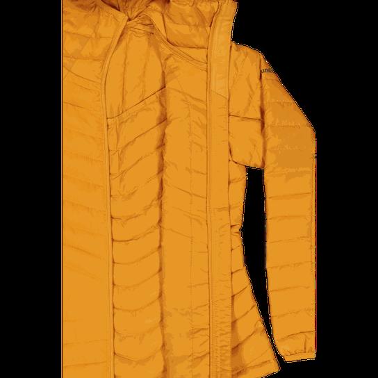 Williamsburg Hooded Jacket, isoleringsjacka dam