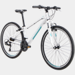 Evado JR 1.0 26 20, hybridcykel, junior