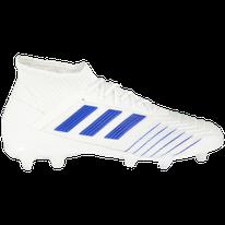 best sneakers a67bc 410c8 Predator 19.2 FG AG   Q2 19, fotbollssko senior
