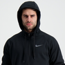 Therma Hoody Full Zip, huvjacka herr