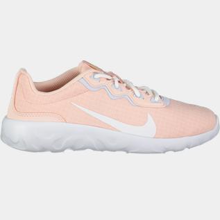 Nike Fritidsskor & sneakers Dam Storlek 39 Damskor | XXL