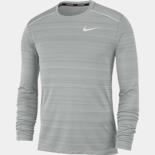 Nike Träningströjor Herr Tröjor Herr | XXL