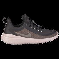 sports shoes 362e1 f4d6a Renew Rival Shield Wmns