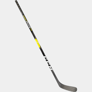 Supertacks Pro 19 Right, ishockeyklubba senior