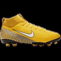 buy popular 7c335 ffd41 Superfly 6 Academy GS Neymar MG   Q3 18, fotbollssko junior