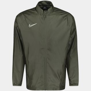 Nike Repel Academy, träningsjacka senior Brun Jackor | XXL