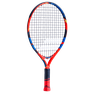 Ballfighter 19, tennisracket junior