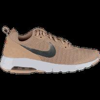 premium selection df293 89bea Air Max Motion, sneakers dam. 899 - · Nike