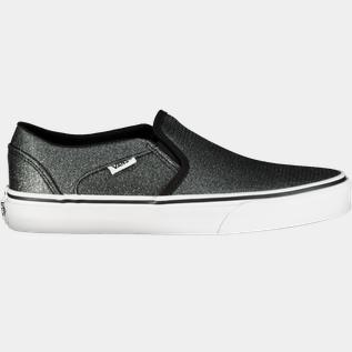 Fritidsskor & sneakers Dam Stort sortiment online | XXL