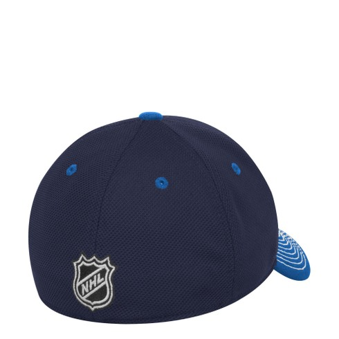 NHL Locker Room Cap, keps
