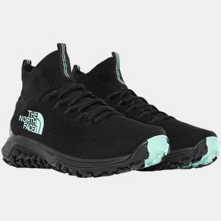 Nike Herrskor Storlek 39.5 Skor | XXL